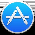 AppStoreアプリ検索